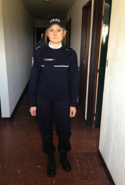 Classe pr paratoire int gr e devenir officier ecole for Interieur gouv concours