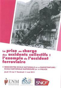 rencontres sur bordeaux 2012
