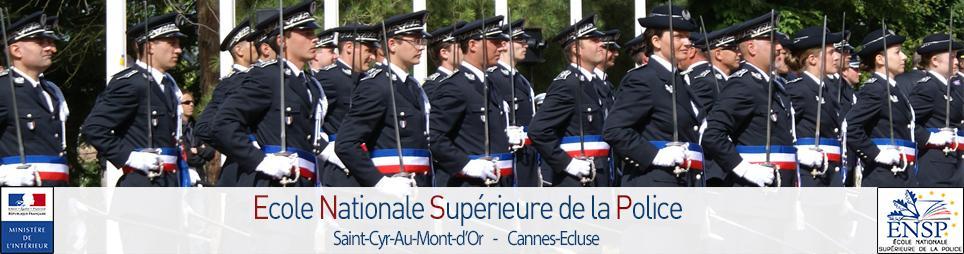 Devenir commissaire ecole nationale sup rieure de la police - Grille de salaire commissaire de police ...